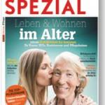 Focus_Spezial_Oktober_2014
